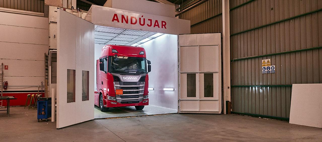 andujar-pintura-vehiculos-industriales-almeria