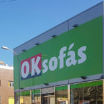 gf-oksofas-03