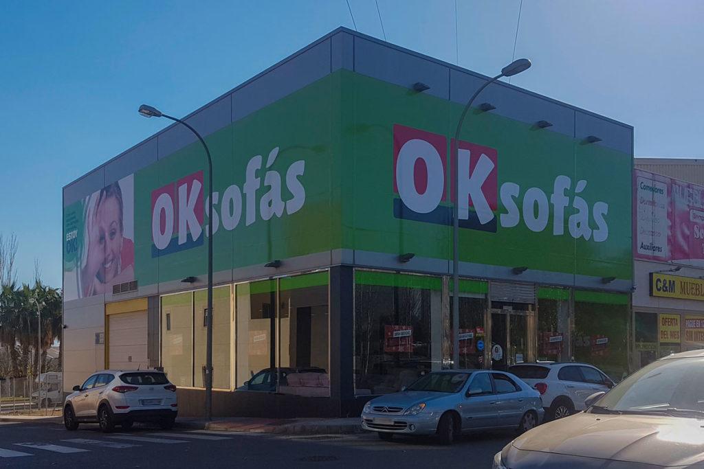 gf-oksofas-01
