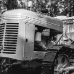 pintura-tractor