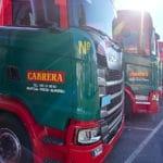 rotulacion-flotas-transportes-cabrera-4