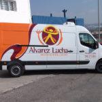 rotulo-vehiculo-alvarezlucha04