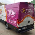rotulo-vehiculo-alvarezlucha06
