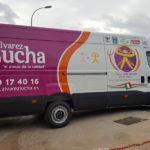 rotulo-vehiculo-alvarezlucha07